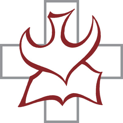 Image result for lutheran confirmation